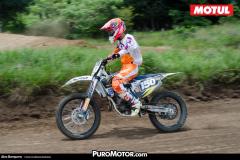 Motocross6taFechaPuroMotor-291AB