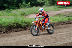 Motocross6taFechaPuroMotor-292AB