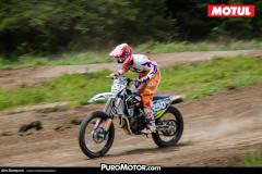 Motocross6taFechaPuroMotor-293AB