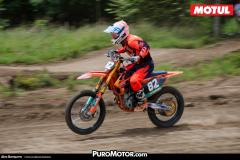 Motocross6taFechaPuroMotor-294AB