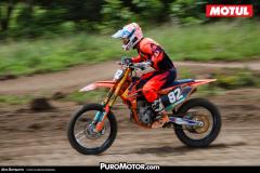 Motocross6taFechaPuroMotor-295AB