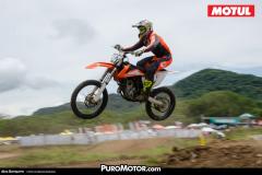 Motocross6taFechaPuroMotor-296AB