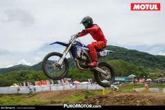 Motocross6taFechaPuroMotor-297AB