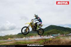 Motocross6taFechaPuroMotor-298AB