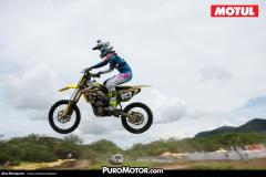 Motocross6taFechaPuroMotor-299AB
