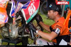 Motocross6taFechaPuroMotor-2AB