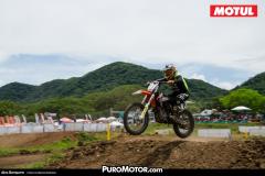 Motocross6taFechaPuroMotor-300AB