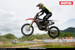 Motocross6taFechaPuroMotor-301AB