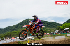 Motocross6taFechaPuroMotor-302AB