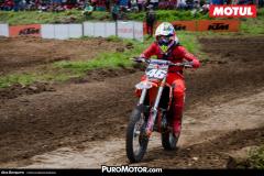 Motocross6taFechaPuroMotor-303AB