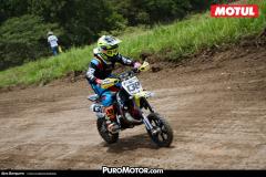 Motocross6taFechaPuroMotor-304AB