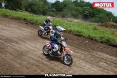 Motocross6taFechaPuroMotor-305AB