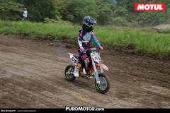 Motocross6taFechaPuroMotor-306AB