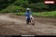 Motocross6taFechaPuroMotor-307AB