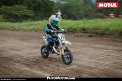 Motocross6taFechaPuroMotor-308AB