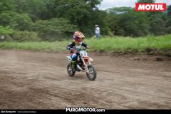 Motocross6taFechaPuroMotor-309AB