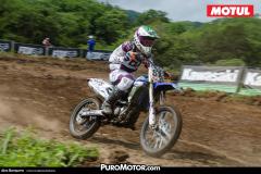 Motocross6taFechaPuroMotor-30AB