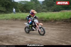 Motocross6taFechaPuroMotor-310AB