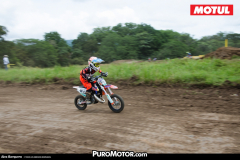 Motocross6taFechaPuroMotor-311AB