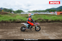 Motocross6taFechaPuroMotor-312AB