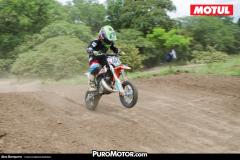 Motocross6taFechaPuroMotor-313AB