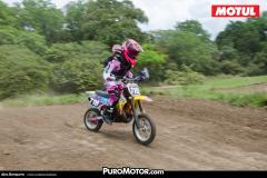 Motocross6taFechaPuroMotor-314AB
