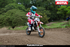 Motocross6taFechaPuroMotor-316AB