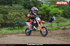 Motocross6taFechaPuroMotor-317AB