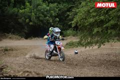 Motocross6taFechaPuroMotor-318AB
