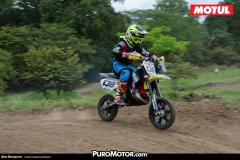 Motocross6taFechaPuroMotor-319AB