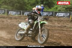 Motocross6taFechaPuroMotor-31AB