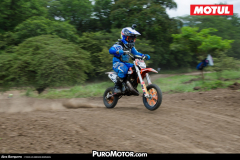 Motocross6taFechaPuroMotor-320AB