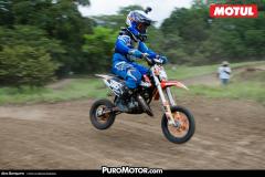 Motocross6taFechaPuroMotor-321AB