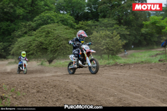 Motocross6taFechaPuroMotor-322AB