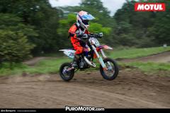 Motocross6taFechaPuroMotor-323AB