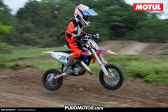 Motocross6taFechaPuroMotor-324AB