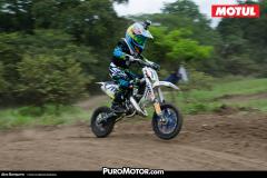 Motocross6taFechaPuroMotor-325AB