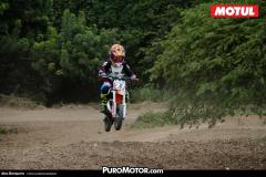 Motocross6taFechaPuroMotor-326AB
