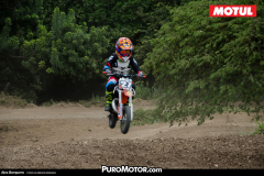 Motocross6taFechaPuroMotor-327AB