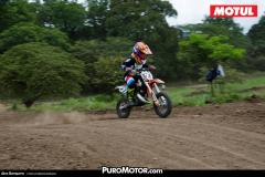 Motocross6taFechaPuroMotor-328AB
