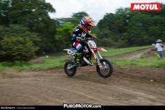 Motocross6taFechaPuroMotor-329AB
