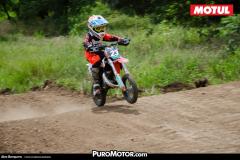 Motocross6taFechaPuroMotor-330AB