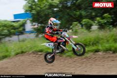 Motocross6taFechaPuroMotor-331AB