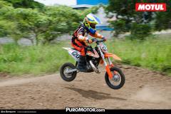 Motocross6taFechaPuroMotor-333AB