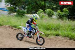 Motocross6taFechaPuroMotor-334AB