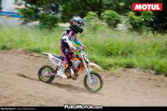 Motocross6taFechaPuroMotor-335AB