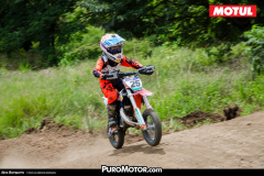 Motocross6taFechaPuroMotor-336AB