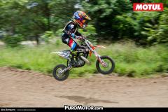 Motocross6taFechaPuroMotor-337AB