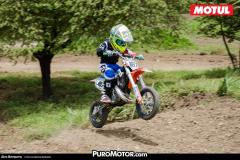 Motocross6taFechaPuroMotor-338AB