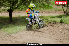 Motocross6taFechaPuroMotor-339AB